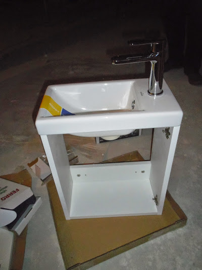 toaleta_10