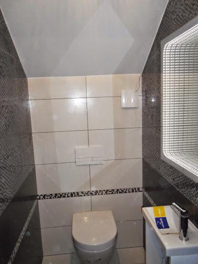 toaleta_13