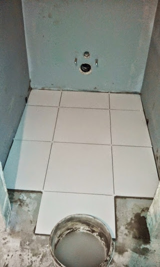 toaleta_5