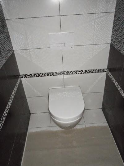 toaleta_7