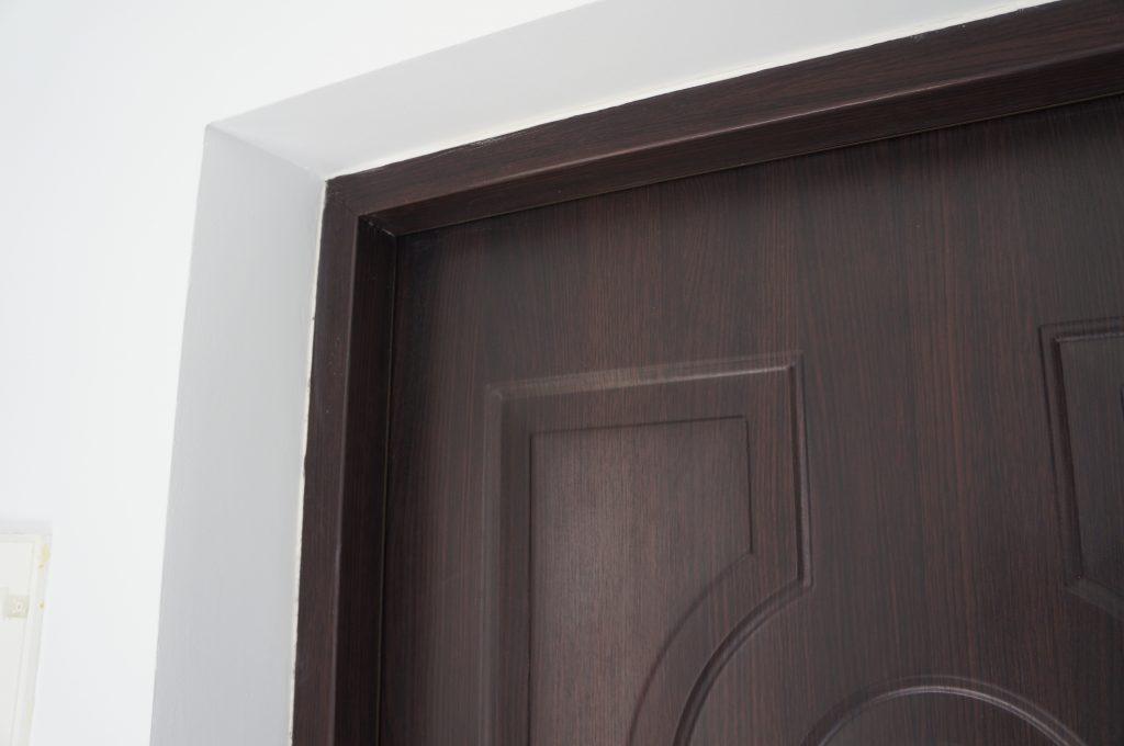 obróka drzwi