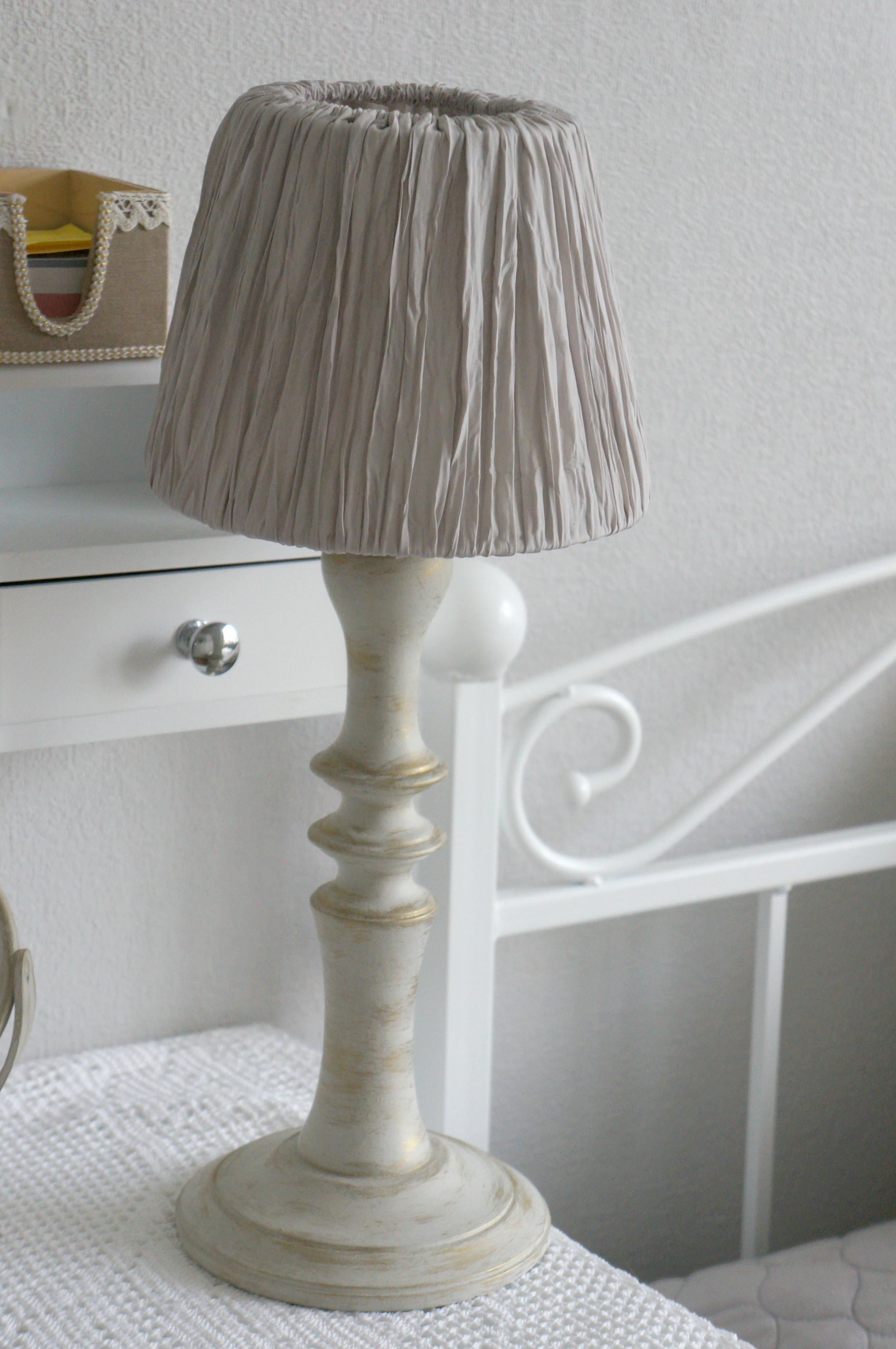 Dekoracje Diy Do Sypialni Wieszak Lampki Itp Projekt Dom