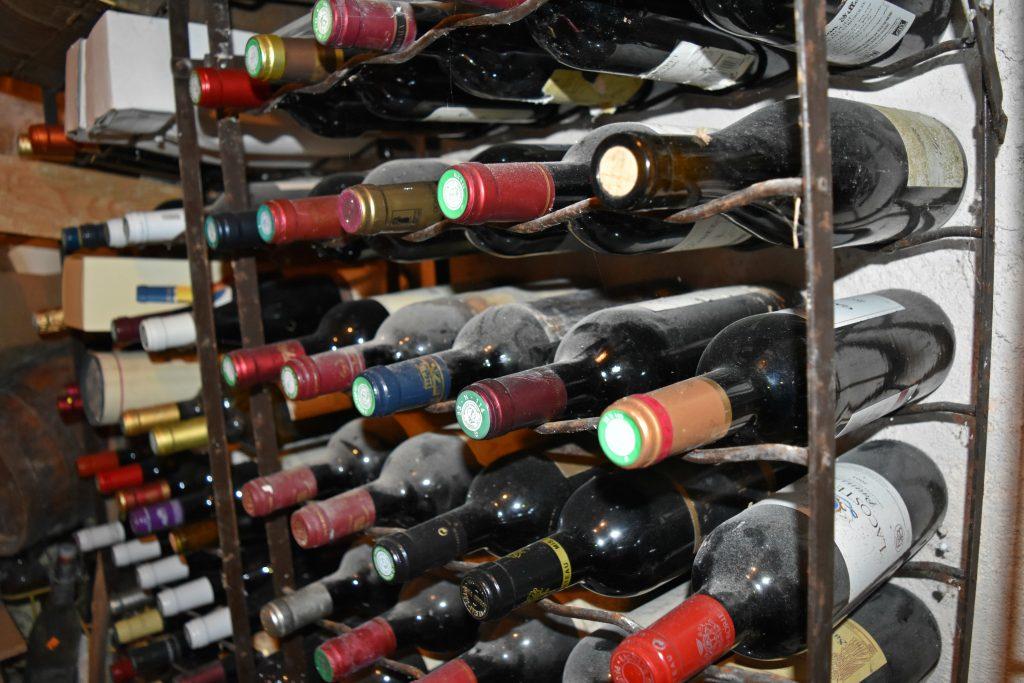 kolekcja win