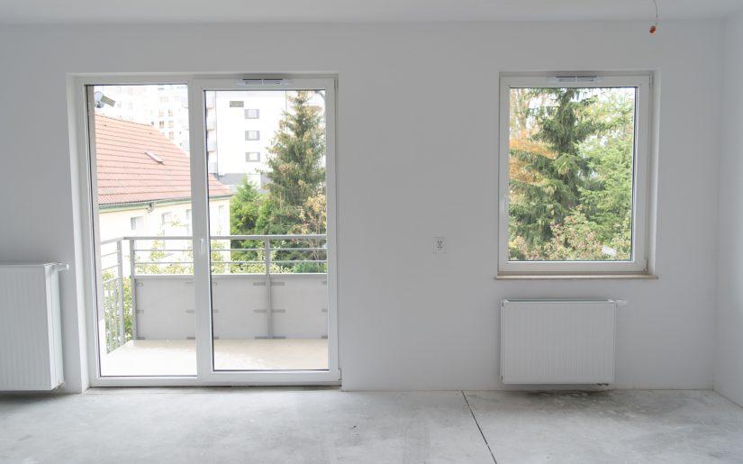 nowe mieszkanie rodziców