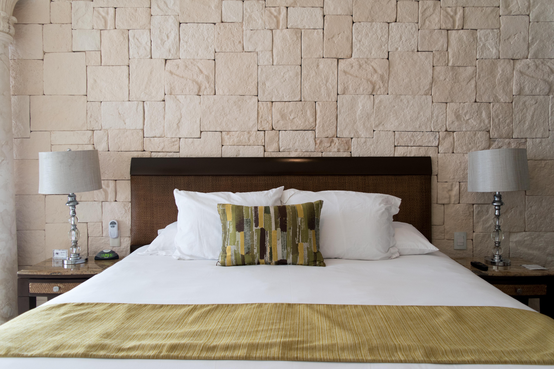 Hotel Cielo Maya