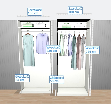 pax planer cheap full size of ikea closet systems planner. Black Bedroom Furniture Sets. Home Design Ideas