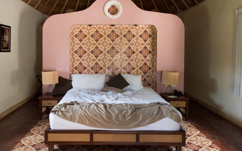 polecamy hotele w Meksyku