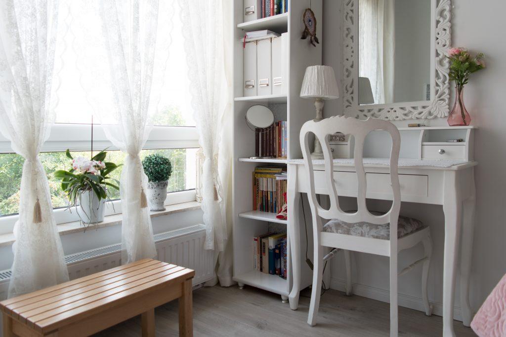 krzesło ludwik