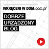 wkreceniwdom.com.pl